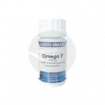Omega 7 capsulas Equisalud