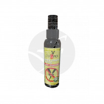 Spray Corporal Repelente de Mosquitos 100ml Zeropick