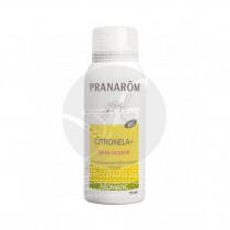 Spray Corporal de Citronela+ Bio 75ml Pranarom