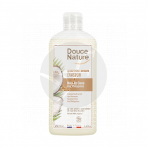 Champú gel ducha Coco Eco 1lt Douce Nature