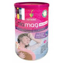 Colamag Menopausia Nova Diet