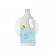 Detergente Líquido Neutral Ropa 2 litros Sonnet