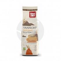 Yannoh Instant Original bolsa 250Gr Lima