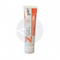 Z Gel 60ml Mint-E Health