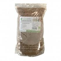 Azucar Coco Bio 1Kg Naturvida
