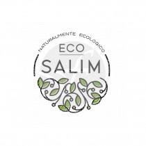 Semillas de Chia Molida Eco 3kg Ecosalim