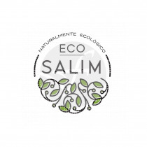 Fideo de Espelta Eco 3kg ecosalim