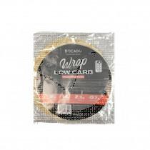 Wrap Proteico Low Carb 320gr Bocado