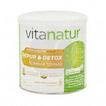 Vitanatur Detox 200Gr