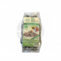 Mix Semillas Para Ensaladas Bio 250g Solnatural