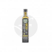Aceite de Oliva Virgen Sin Filtrar Bio 500ml Naturgreen