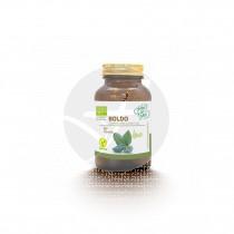 Capsulas de Boldo Bio 60 capsulas Herbes del Moli