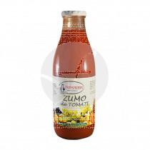 Zumo de tomate bio 1 litro Intracma