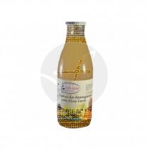 Zumo Manzana Aloe Eco 1lt Intracma