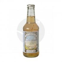 Refresco Ginger Ale Bio Naturfrisk