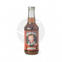 Refresco cola classic Bio 250 ml Naturfrisk