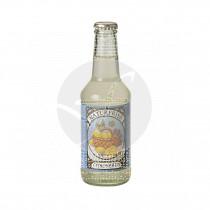 Refresco limón Biológico 250 ml Naturfrisk