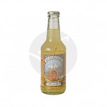 Refresco naranja Biológico 250 ml Naturfrisk