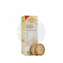 Galletas Maria Desayuno sin gluten Singlu