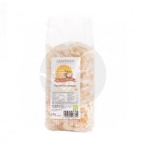 Chips de coco bio Los frutos del sol Amandín