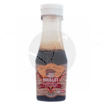 Caramelo Liquido sin gluten Brullet