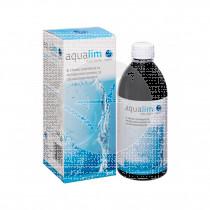 Aqualim Más Bella Drenante 500ml Mahen
