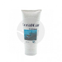 Coralcart Crema 100 Cc Mahen
