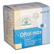 OFTAL-MAX INFUSIONES EL NATURALISTA