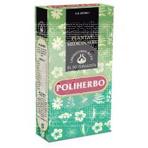 Poliherbo 100Gr El Naturalista