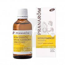 Aceite Nuez Albaricoque Pranarom (Diet)