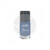 Pintauñas 08 Shiny Blue Neobio