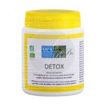 Detox 200 capsulas Mca