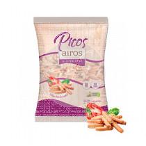 Picos sin gluten 100Gr Airos