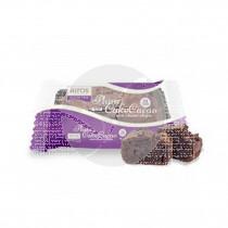 Plum Cake de cacao y choco chips Sin Gluten 270gr Airos