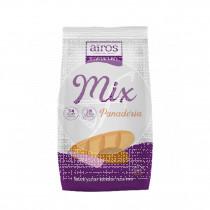Mix Panaderia Sin Gluten 1Kg Airos