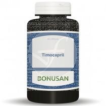 TIMOCAPRIL CAPSULAS BONUSAN