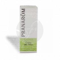 Aceite Esencial De Cedro De Atlas Bio Pranarom