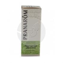 Aceite Esencial De Manzanilla Alemana Pranarom