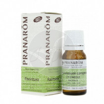 Aceite Esencia Ravintsara Bio 10ml Pranarom