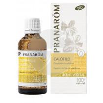 Aceite De Calofilo Bio Pranarom