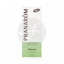Aceite Esencial De Cascara De Pomelo 10ml Pranarom