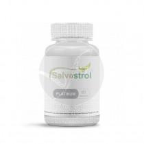 Platinum 60 Cap Salvestrol