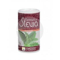Stevia En polvo 15Gr Comptoirs & Compagies Comptoirs&Compagnies