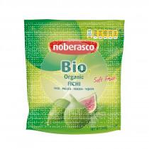 Higos blandos bio Noberasco