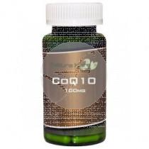 Coenzima Q10 100Mg 60 capsulas Nature Kare Wellness
