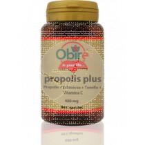 Propolis Plus Obire