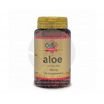 Aloe Ferox 120 comprimidos 250Mg Obire