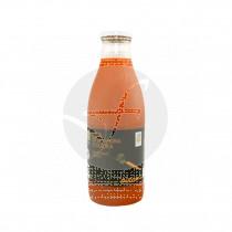 Zumo Zanahoria Bio 1 Litro Delizum