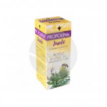 Propolina Jarabe 200ml Artesania Agricola