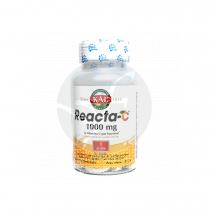 Reacta-C 1000Mg 60 comprimidos Kal